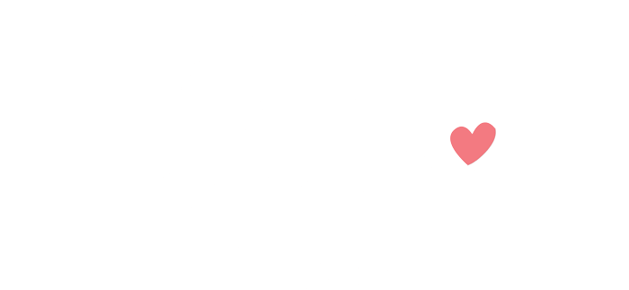 Andrea Schoen Design